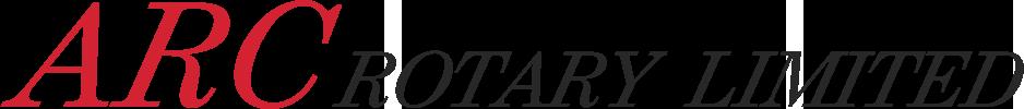 ARC Rotary Ltd