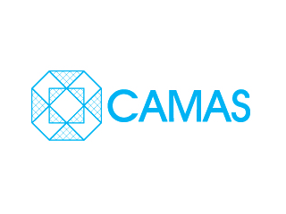 Camas Logo